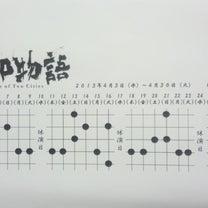 角田明彦さんのプロフィールページ