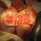 魚市場シリーズ第3弾!の記事より