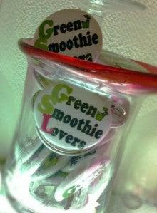 $GreenSmoothieBar◇大阪・心斎橋のローフードカフェ-__.JPG