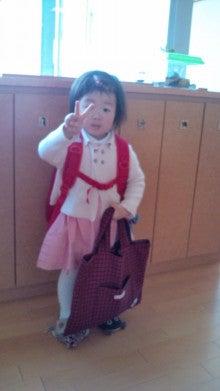 ナオのブログ-20130405094524.jpg