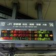 京都・大阪旅行その5