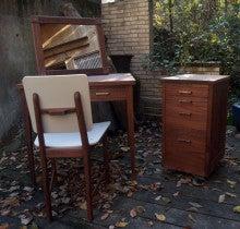 $オーダー家具・小物製作例 モダン・クラシック・カントリー・猫脚も木糸土にお任せ-マルチ家具