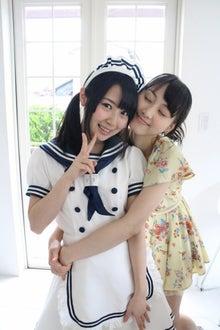 SKE48オフィシャルブログ Powered by Ameba-IMG_5101.jpg