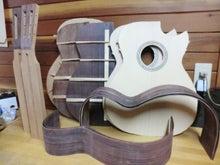 神戸楽器店 リードマンのブログ-2013033004