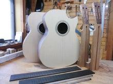 神戸楽器店 リードマンのブログ-2013033017