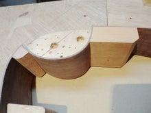 神戸楽器店 リードマンのブログ-2013033009