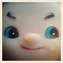 ぴろりーぬの「これやってみよう!」アメブロ版-1365232681634.jpg