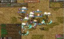 雛のキセキ-0404-1