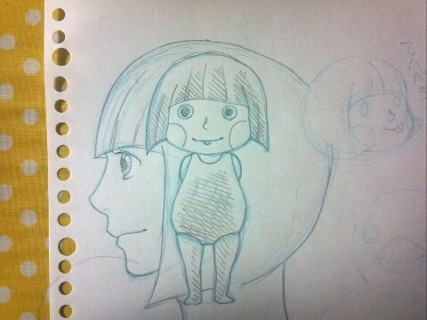 漫画絵ノート-rps20130407_005426_546.jpg