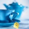 【4月の英語カフェ】昼カフェは10日(水)です!の画像