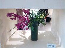 立川  フラワー教室 お好きなお花でアレンジしてインテリアや贈り物に  アトリエクリスタルローズ-1365303330904.jpg