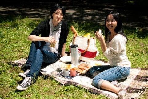 $プロ厳選外れないワイン酒屋 福岡県春日市千歳町-ピクニックイメージ