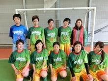 $豊田フットサルクラブ ルミナス-16