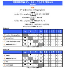 $豊田フットサルクラブ ルミナス-1