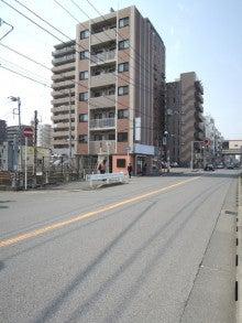 十河株式会社のパーキングブログ