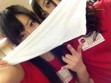NMB48オフィシャルブログpowered by Ameba-20130407_202649.jpg