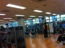 Koji's SKI 2012~2013♪-0407都内01