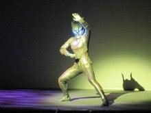 男児・女児玩具の銀座博品館おもちゃブログ-ウルトラヒーローバトル劇場!19 ⑥