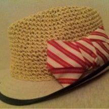 Hat...♡