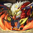 火の戦国龍を無料魔法…