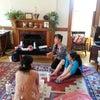 6月、7月、加奈子先生の夏のリンパマッサージ、日程決定~!の画像