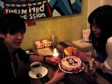 cafena.のブログ-NCM_1662.JPG