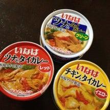 流行りの缶詰