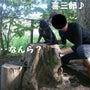 【軽井沢の大人気キャ…