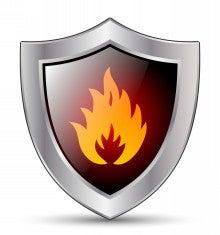 $nano glass barrier AQ SHIELD SYSTEM