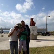 美ら海 宮古島へ