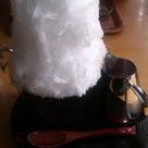 デトックスと天然のバイアグラを食しに行ってきました( *´艸`)の記事より