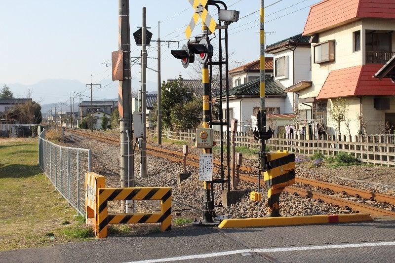東桐生駅 | 桐撮る