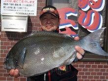 片島磯釣りセンターのブログ