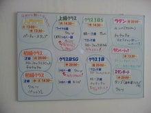 バンノダンススタジオのブログ-130410_170557.jpg