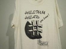 $HYU-MEN
