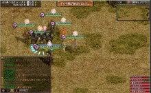 雛のキセキ-0410-1