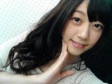 NMB48オフィシャルブログpowered by Ameba-20130411_174923.jpg