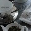 パリの紅茶の画像