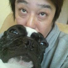 $坂上忍オフィシャルブログ「綺麗好きでなにが悪い!」 Powered by Ameba