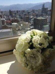 MELEE 日記