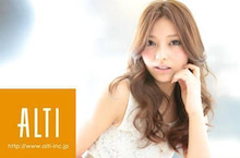 element-konaさんのブログ