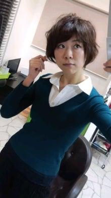☆岡 マキのブログ☆-HI3H03590001.jpg