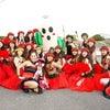強風にも負けず!タヒチアンダンスショー&MARAMA賞の画像