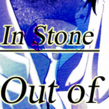 Out Of Con…