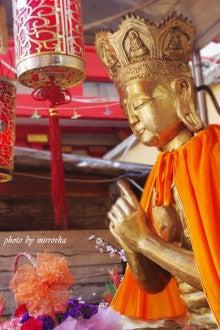 中国大連生活・観光旅行ニュース**-大連 松山寺 5重の塔