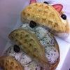 wafflesの画像