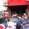 紅葉車保存会の活動報告の画像