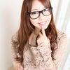 お写真(芳賀さん)の画像
