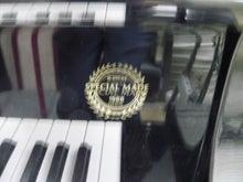 100までピアノライフからお嫁入りしたピアノ達!-カワイCA60S(中古ピアノ)(中古ピアノ)
