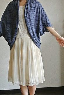 73c9babecc1e2 「まっすぐ縫うだけのドルマンカーディガン」(ニット専用のパターンになります). こいとの Sewing Life こいとの Sewing Life